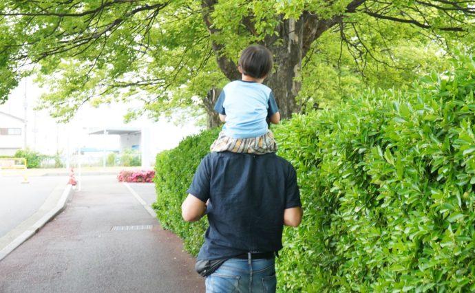 6/14(日)無料【父の月】オンライン内観セミナー開催のおしらせ